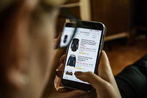 Die besten Alternativen zu einem Prepaid Kreditkarte im Test und Vergleich