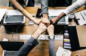 Die besten Alternativen zu einem Recruiting im Test und Vergleich