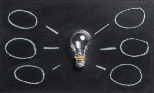 Die besten Alternativen zu einem Talentmanagement im Test und Vergleich