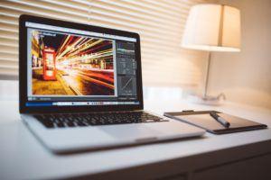 Die besten Alternativen zu einer Videoproduktion im Test und Vergleich
