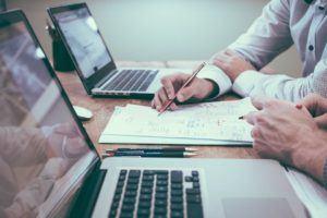 Anbieter Recruiting im Test und Vergleich