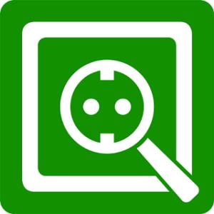 Anbieter von Stromtarifen in Test und Vergleich