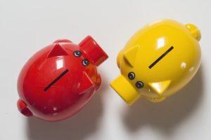 Einen guten Festgeld Zinsen Testsieger online im Angebot kaufen