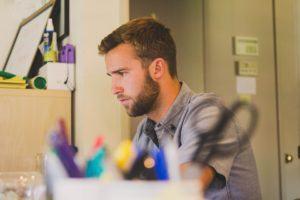 Einen guten Mitarbeiterbewertung Testsieger online im Angebot kaufen