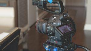 Videoproduktion Testsieger online im Angebot kaufen