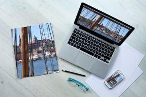 Einen guten Webdesign Agentur Testsieger online im Angebot finden