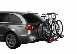 Die verschiedenen Anwendungsbereiche aus einem Fahrradträger Testvergleich