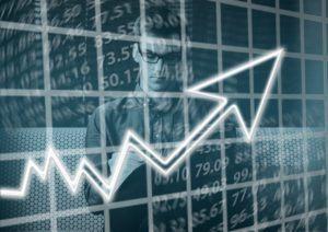 Die verschiedenen Anwendungsbereiche aus einem Online Trading Testvergleich
