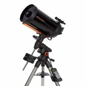 Die verschiedenen Anwendungsbereiche aus einem Teleskop Testvergleich