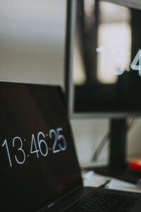 Die verschiedenen Anwendungsbereiche aus einem Werbeagentur Testvergleich