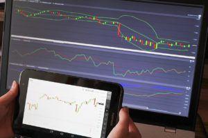 Welche Arten von Online Trading gibt es in einem Testvergleich?