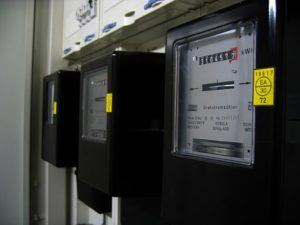 Welche Arten von Stromkostenrechner gibt es in einem Testvergleich?
