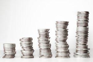 Welche Arten von Tagesgeld Konto gibt es in einem Testvergleich?