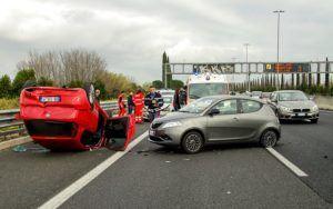 Welche Arten von Unfallversicherung gibt es in einer Testvergleich?