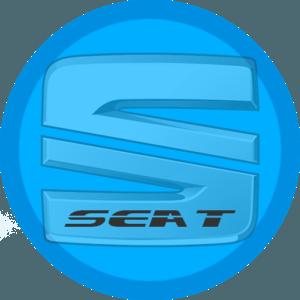 Die einfache Bedienung vom Seat-Ateca Testsieger im Test und Vergleich