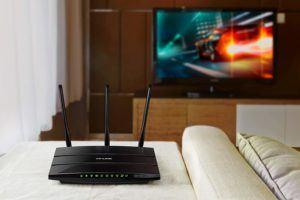 Der DSL Router im Test und Vergleich
