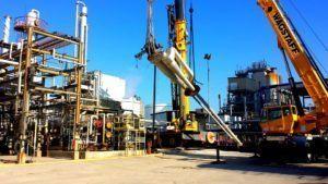 Design beim Gasanbieter im Test und Vergleich