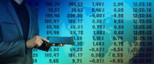 Die verschiedenen Einsatzbereiche aus einem Online Trading Testvergleich