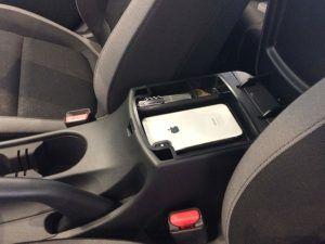 Erfahrungen mit dem Hyundai Kona Testvergleich