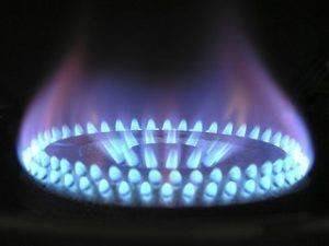 Ergebnisse aus einem Günstige Gasanbieter Test und Vergleich