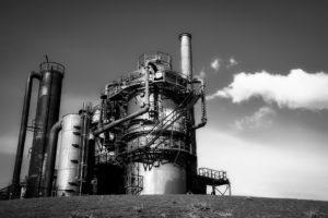 FAQ Gasanbieter im Test und Vergleich