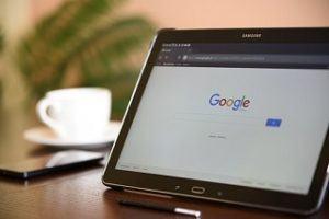 Fakten aus einem Avast Secure Browser Test und Vergleich