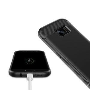 Alle Fakten aus einem Samsung Galaxy S7 Test und Vergleich