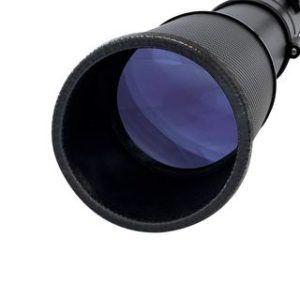 Alle Fakten aus einem Teleskop Test und Vergleich