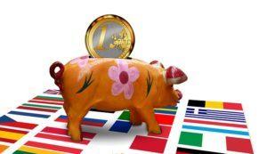 Folgende Eigenschaften sind in einem Festgeld Zinsen Test wichtig