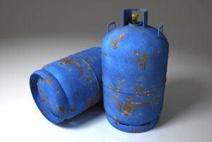 Gestellte Fragen zu Gasanbieters im Test und Vergleich