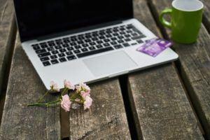 Die Fragen zur kostenlose Kreditkarte Test und Vergleich