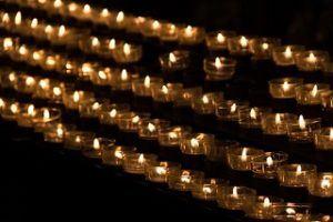 Friedhofsgebühren aus einem Sterbegeldversicherung Test und Vergleich
