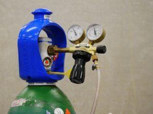 Funktionsweise Gasanbieter im Test und Vergleich