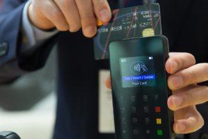 Die genaue Funktionsweise von einer Prepaid Kreditkarte im Testvergleich