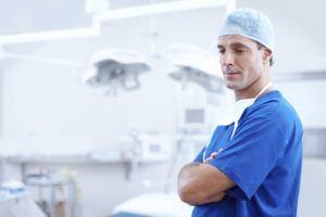 Die genaue Funktionsweise von Private Krankenversicherung im Test Vergleich