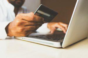 Die genaue Funktionsweise von einer kostenlosen Kreditkarte im Test und Vergleich?