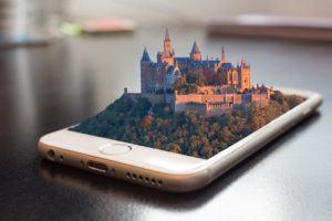 Günstig einen Handy Flatrate Testsieger im Online-Shop bestellen
