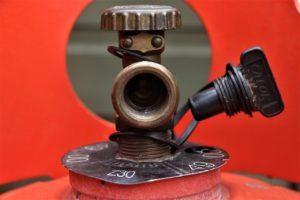 Die Ergebnisse von Stiftung Warentest zum Thema Gas im Überblick
