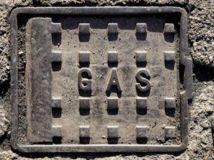 Die Prüfergebnisse von Stiftung Warentest zum Thema Gas