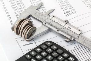 Die Prüfergebnisse von Stiftung Warentest zum Thema Stromkostenrechner