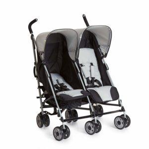 Die Prüfergebnisse von Stiftung Warentest zum Thema Zwillingskinderwagen
