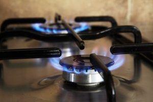 Grundpreis aus einm Günstige Gasanbieter Test und Vergleich