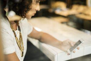 Die Ergebnisse von Stiftung Warentest zum Thema Handy Flatrate im Überblick