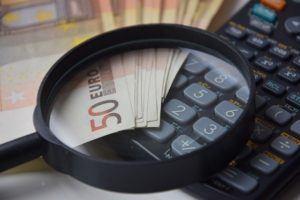 Wie viel kostet eine Handyversicherung im Test und Vergleich