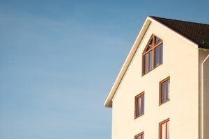 Was ist denn ein Hausratversicherung Test und Vergleich genau?