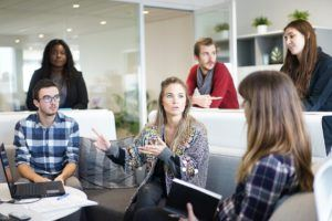 Folgende wichtige Hinweise müssen bei einem Mitarbeiterbewertung Testsiegers Kauf beachtet werden?