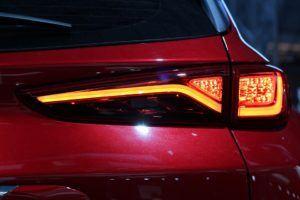 Folgende Eigenschaften sind in einem Hyundai Kona Test wichtig
