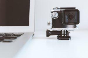 Worauf muss ich beim Kauf eines Videoproduktion Testsiegers achten?