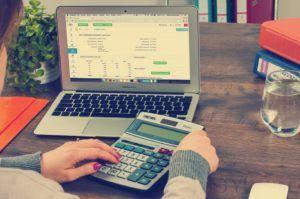Wie viel Euro kostet ein Depot Testsieger im Online Shop?