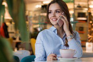 Wie viel Euro kostet ein Handy Flatrate Testsieger im Online Shop?